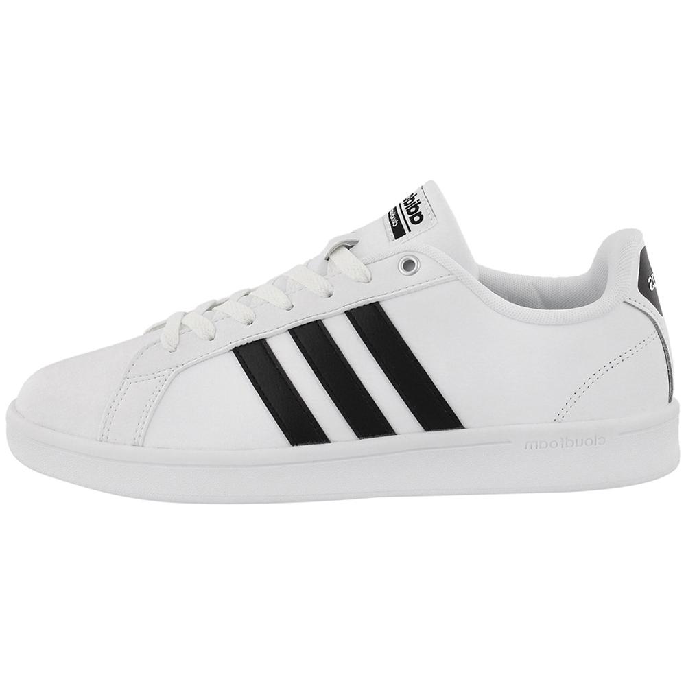 Buy Cheap Adidas CF Advantage