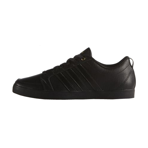 super popular 87787 64c8b Adidas Daily QT LX Shoes
