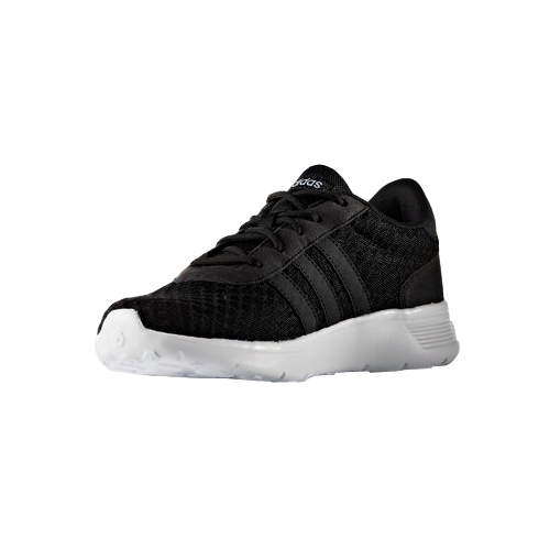 Buy Shoes Adidas Lite Racer Cheap Iby7vfmY6g