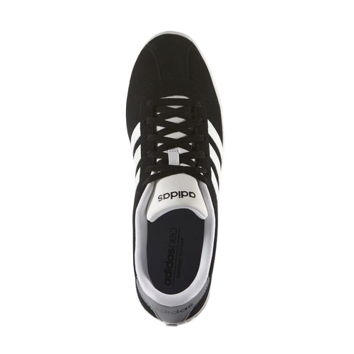 buy cheap adidas vl court shoes. Black Bedroom Furniture Sets. Home Design Ideas