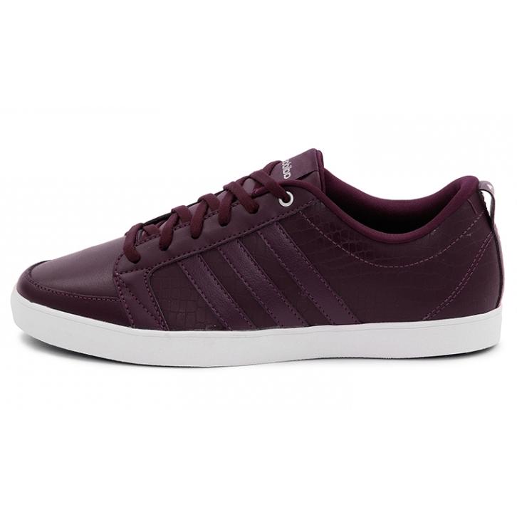 separation shoes 8934c c86ce Adidas Daily QT LX Shoe