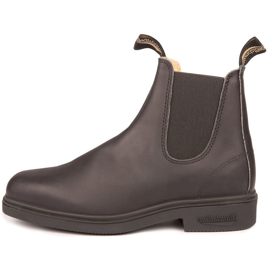 b32cba9f7b5a Buy Cheap Blundstone The Chisel Toe