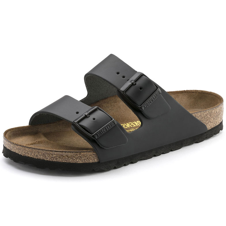 Buy Cheap Birkenstock Arizona Smooth Leather Zelenshoes Com