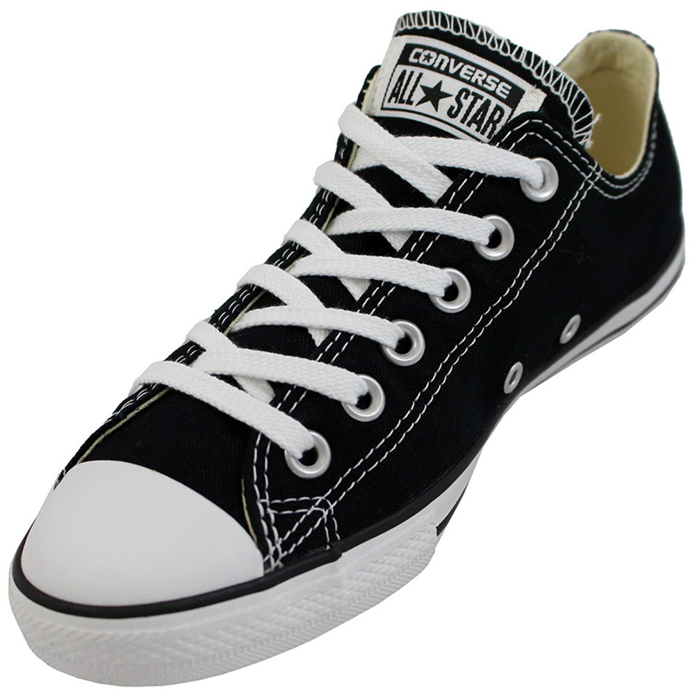 all converse basketball shoes