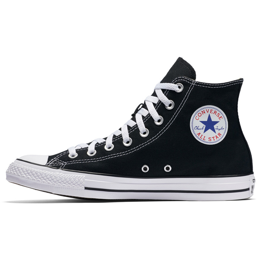 23fc60aa9f3f Buy Cheap Converse Chuck Taylor All Star High Top