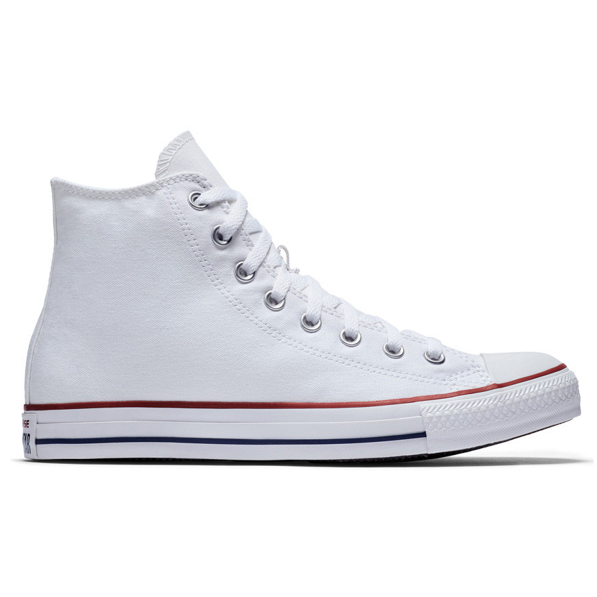 buy cheap converse chuck taylor all star high top. Black Bedroom Furniture Sets. Home Design Ideas