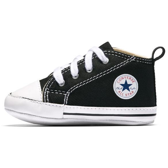 first star converse