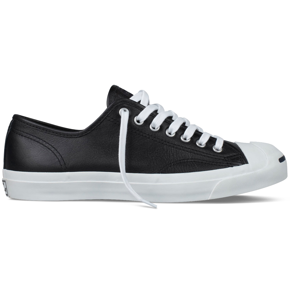 714fcd531d8ade Buy Cheap Converse Jack Purcell Signature Leather Low Top ...