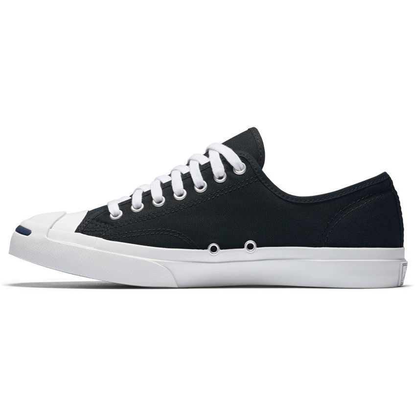 d33f92c47662f0 Buy Cheap Converse Jack Purcell Canvas Classic Low Top ...