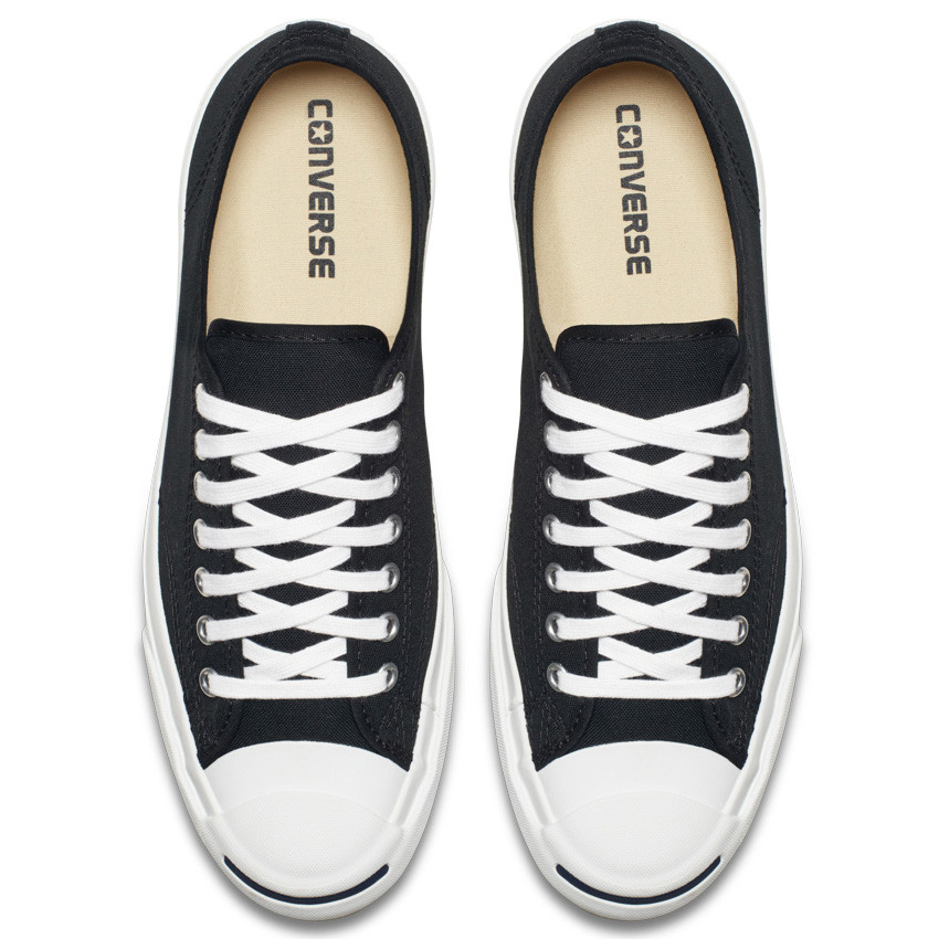 b581775101 Buy Cheap Converse Jack Purcell Canvas Classic Low Top | Zelenshoes.com
