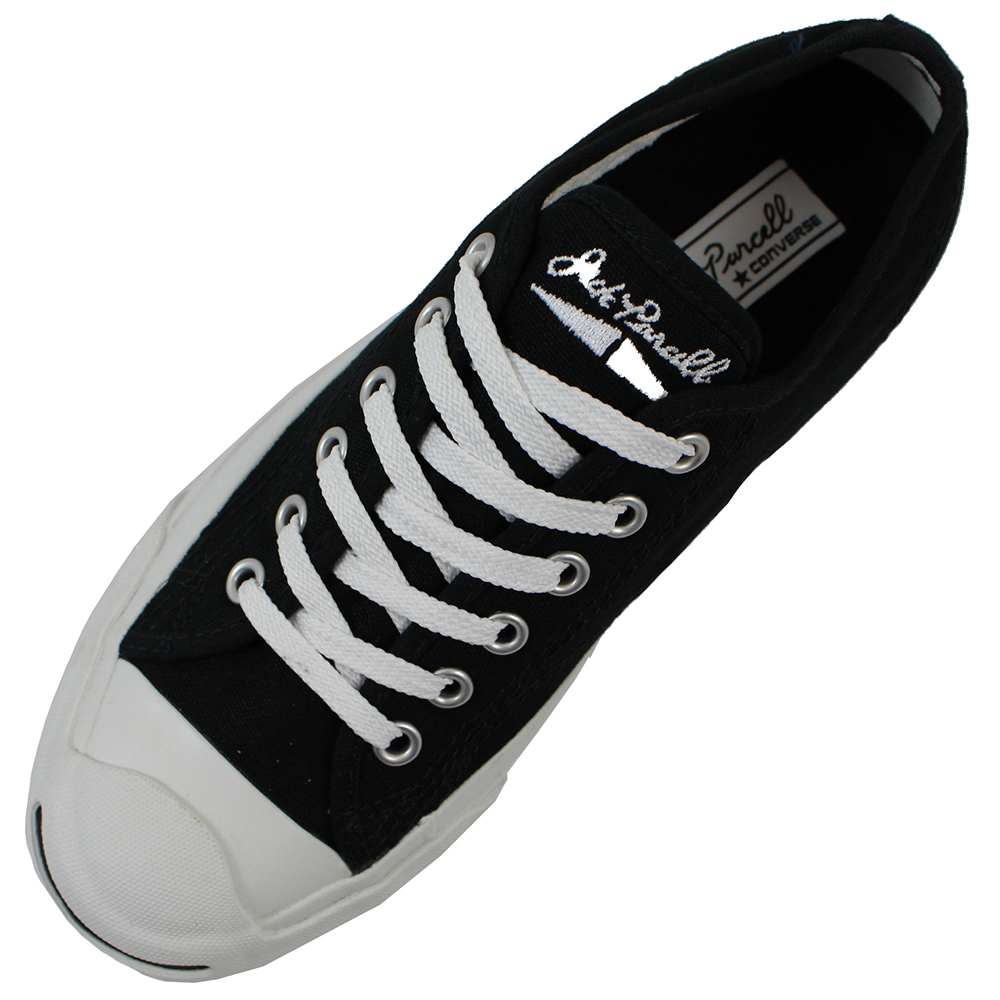exclusief assortiment goedkeuring prijzen Discover Buy Cheap Converse Jack Purcell Canvas Classic Low Top | Zelenshoes.com