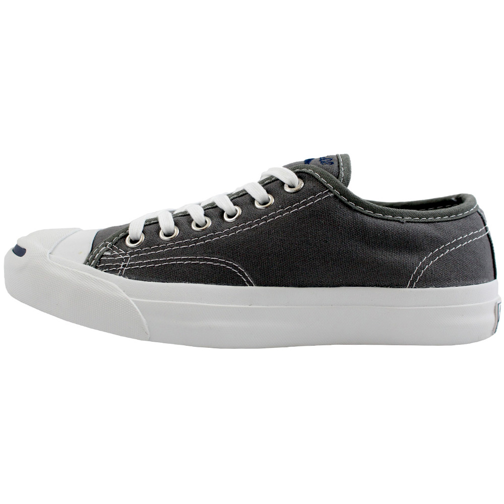 64108889ee19ca Converse Jack Purcell Classic Colors Low Top Shoe - On Sale