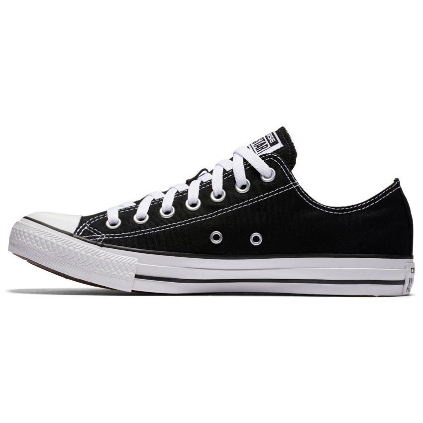 Converse ChuckTaylor All Star prisjakt