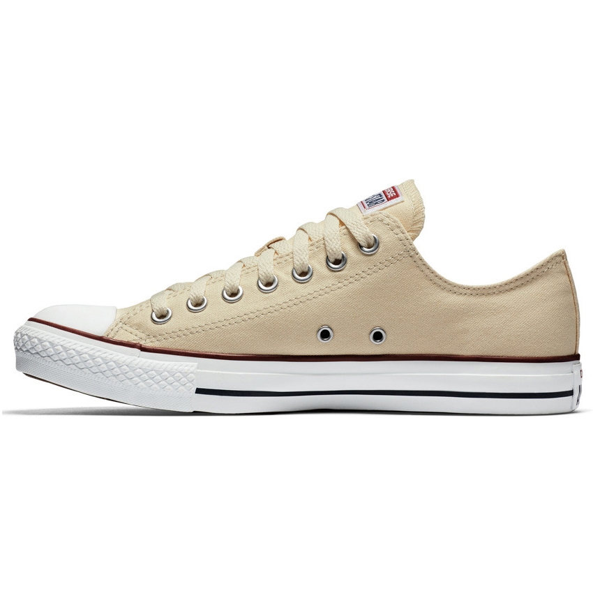buy cheap converse chuck taylor all star low top