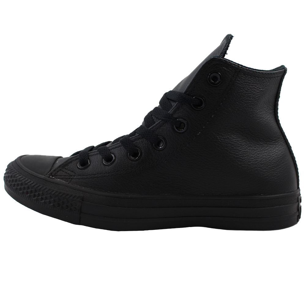 Cheap Converse Shoes High Tops