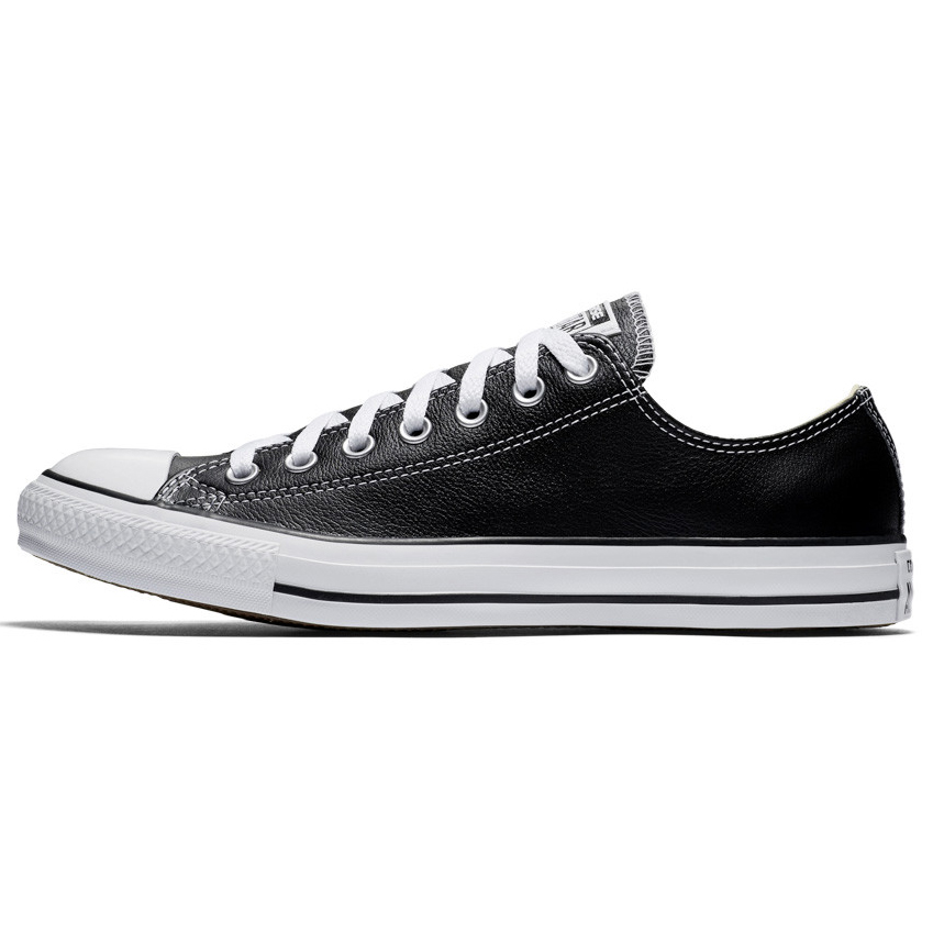 d946874afc9d Buy Cheap Converse Chuck Taylor All Star Leather Low Top ...