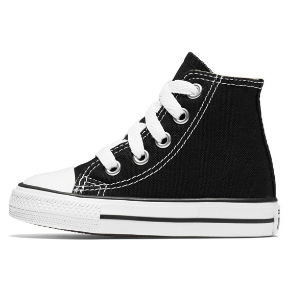 Buy Cheap Converse Chuck Taylor All Star High Top Toddler ... 280cf9185