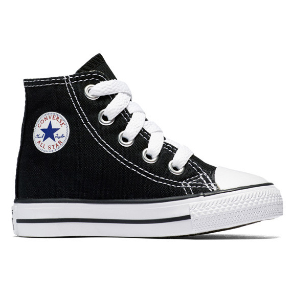 Buy Cheap Converse Chuck Taylor All Star High Top Toddler