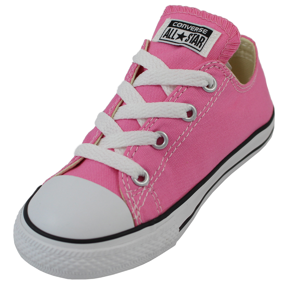 Buy Cheap Converse Chuck Taylor All Star Low Top Toddler