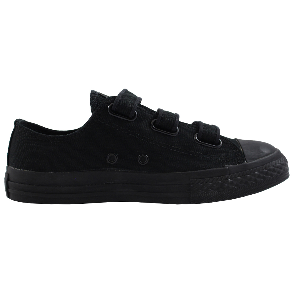 converse all star simple slip