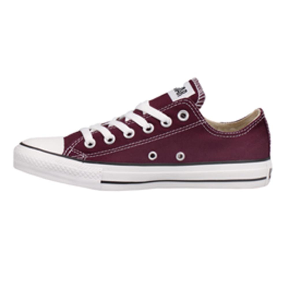 Converse Men Shoe Sale