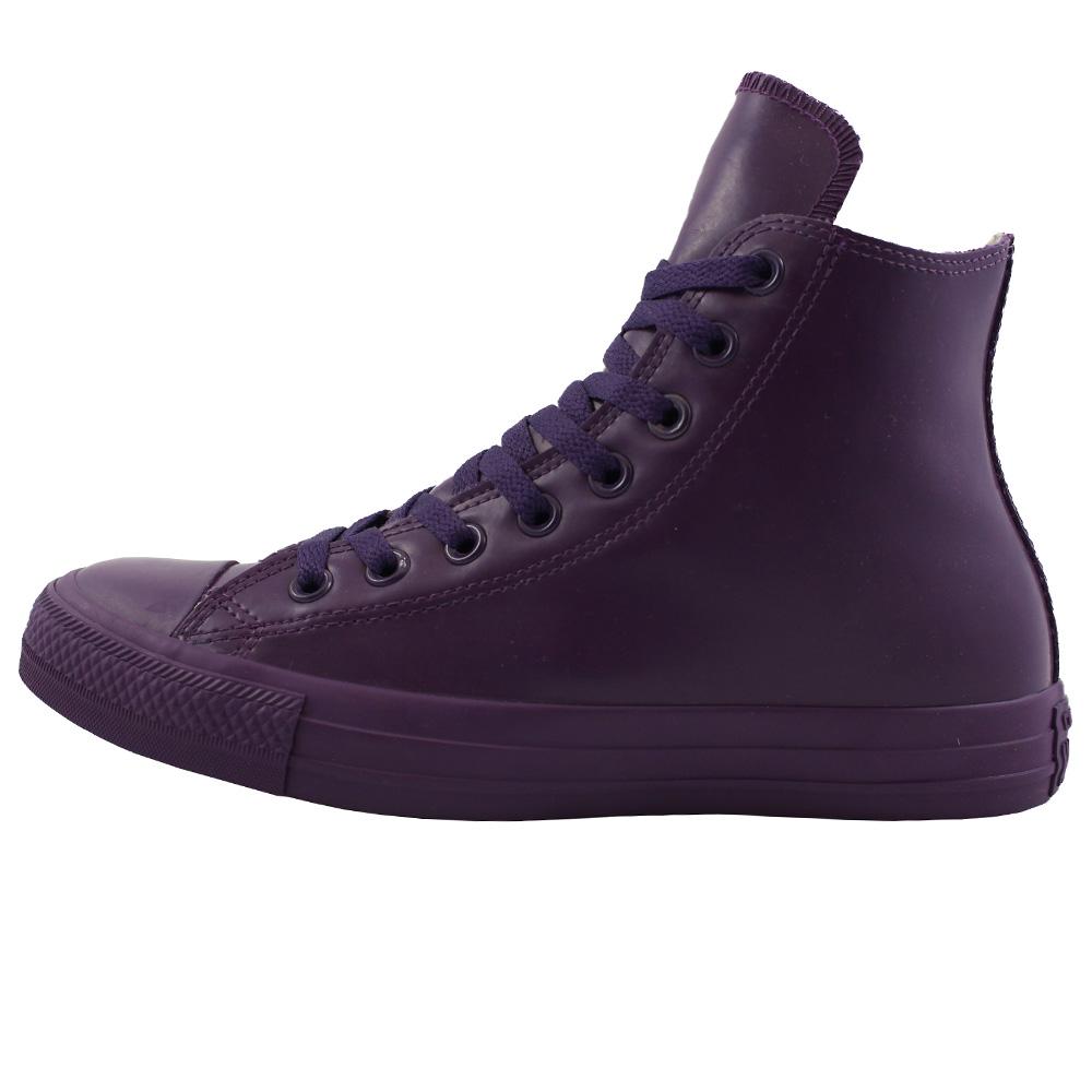 311fc1876585 Buy Cheap Converse Chuck Taylor Rubber Hi Top Shoe
