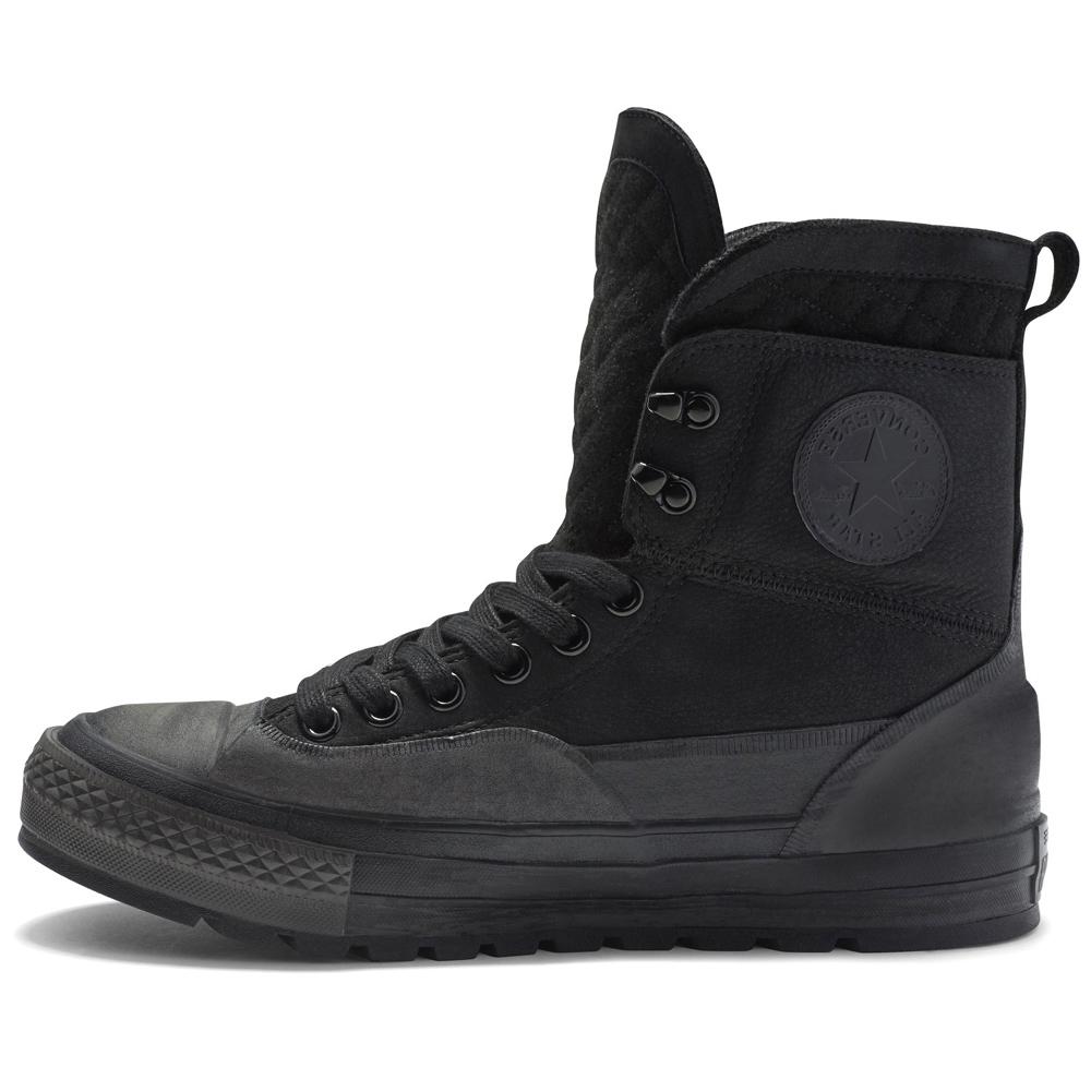 Buy Cheap Converse Chuck Taylor All Star Tekoa Xhi Shoe