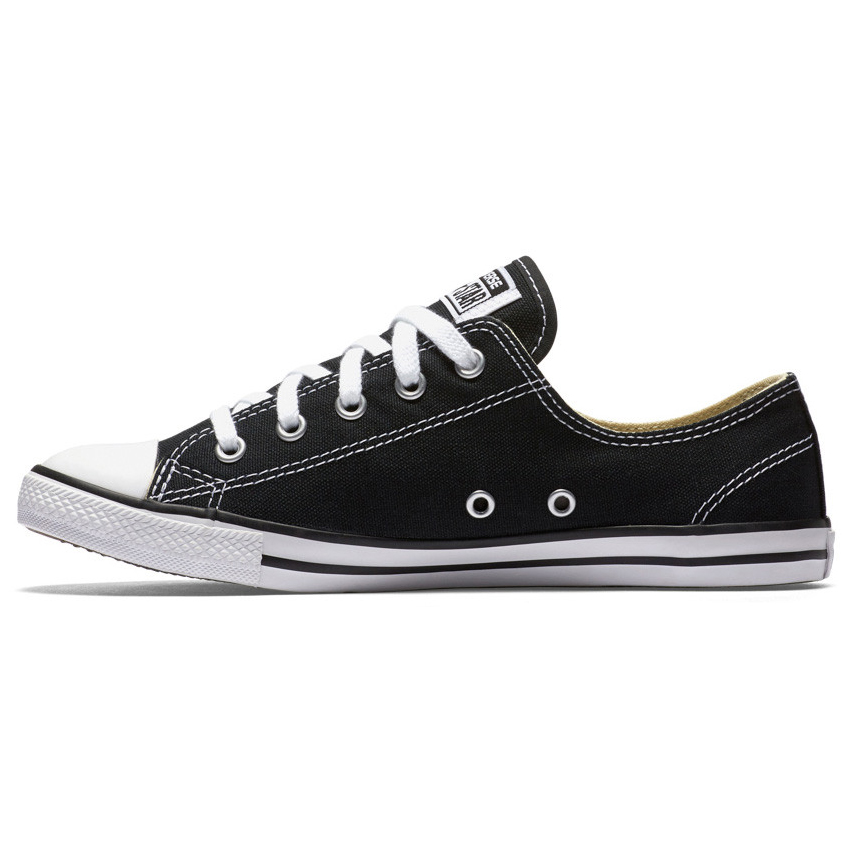 Buy Cheap Converse Chuck Taylor All Star Dainty Low Top ... 8e90afee67e8