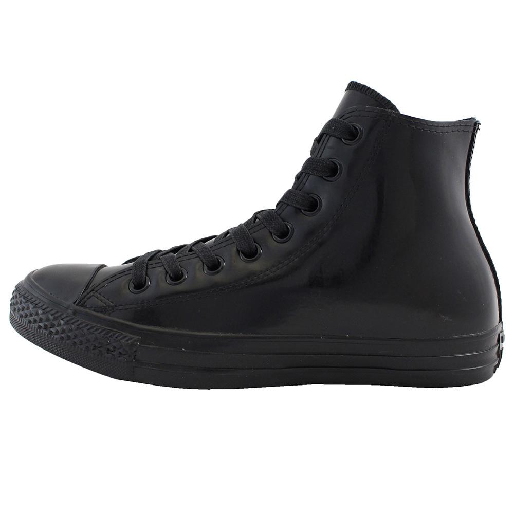 089f6b7f59f1 Converse Chuck Taylor Rubber Womens Hi Top Shoe