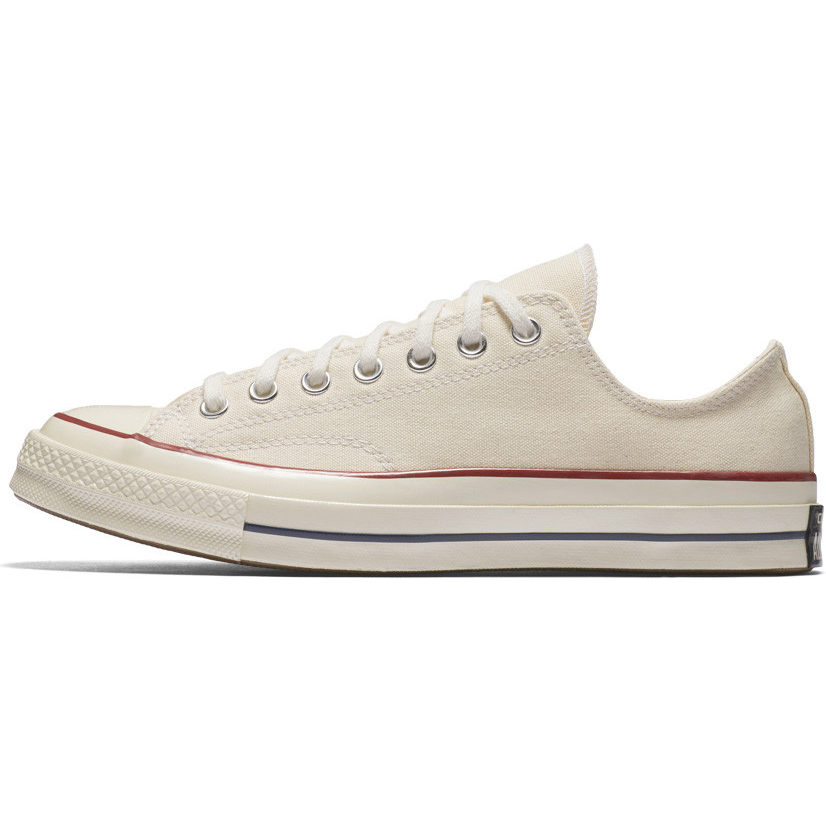 8706f123a9b Buy Cheap Converse Chuck Taylor All Star 70 Seasonal Low Top ...