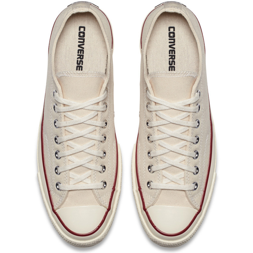 c1d52bfacad3 Buy Cheap Converse Chuck Taylor All Star 70 Seasonal Low Top Shoe ...