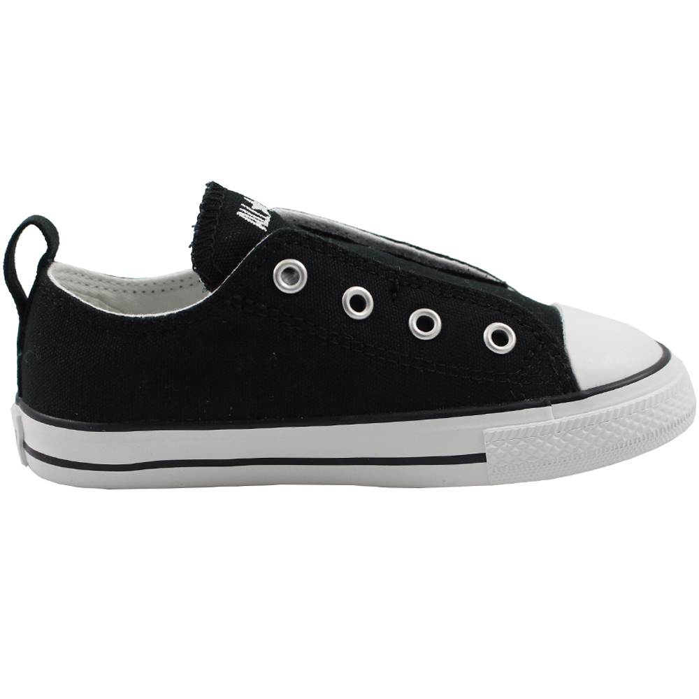 Converse Chuck Taylor 722412 Toddler Slip On   FREE SHIPPING within Canada