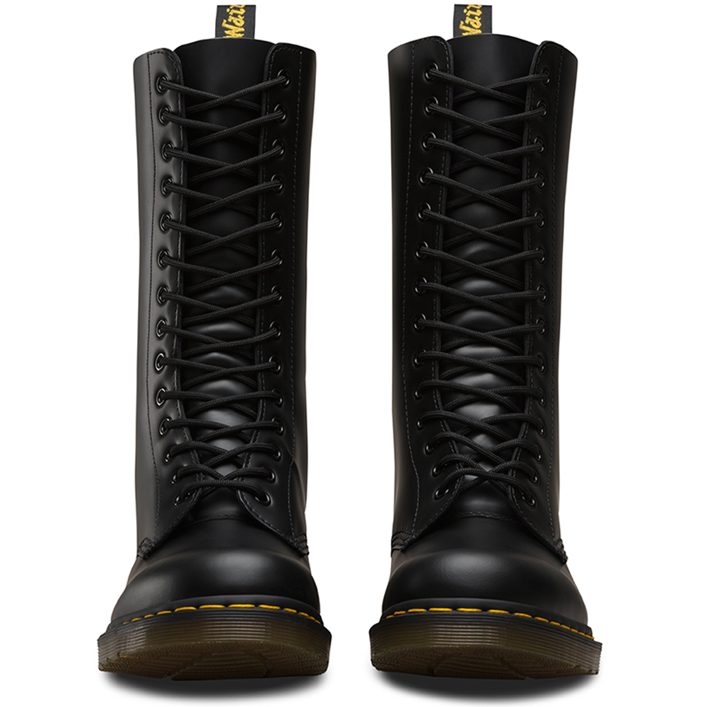 942edef443441 Buy Cheap Dr. Martens 14 Eye Smooth 1914 Boots