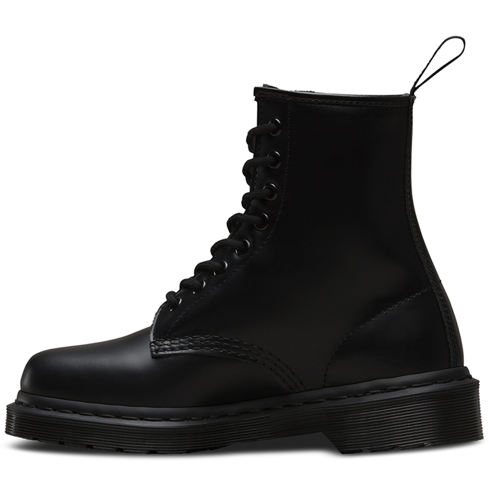 96ae4a4c4465 Buy Cheap Dr. Martens 8 Eye Smooth Mono Boot