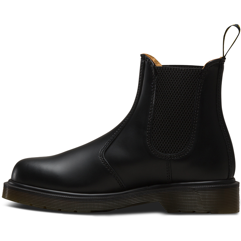 2976 Smooth Chelsea Buy Boot Martens Cheap Dr x0qaZwZ1H
