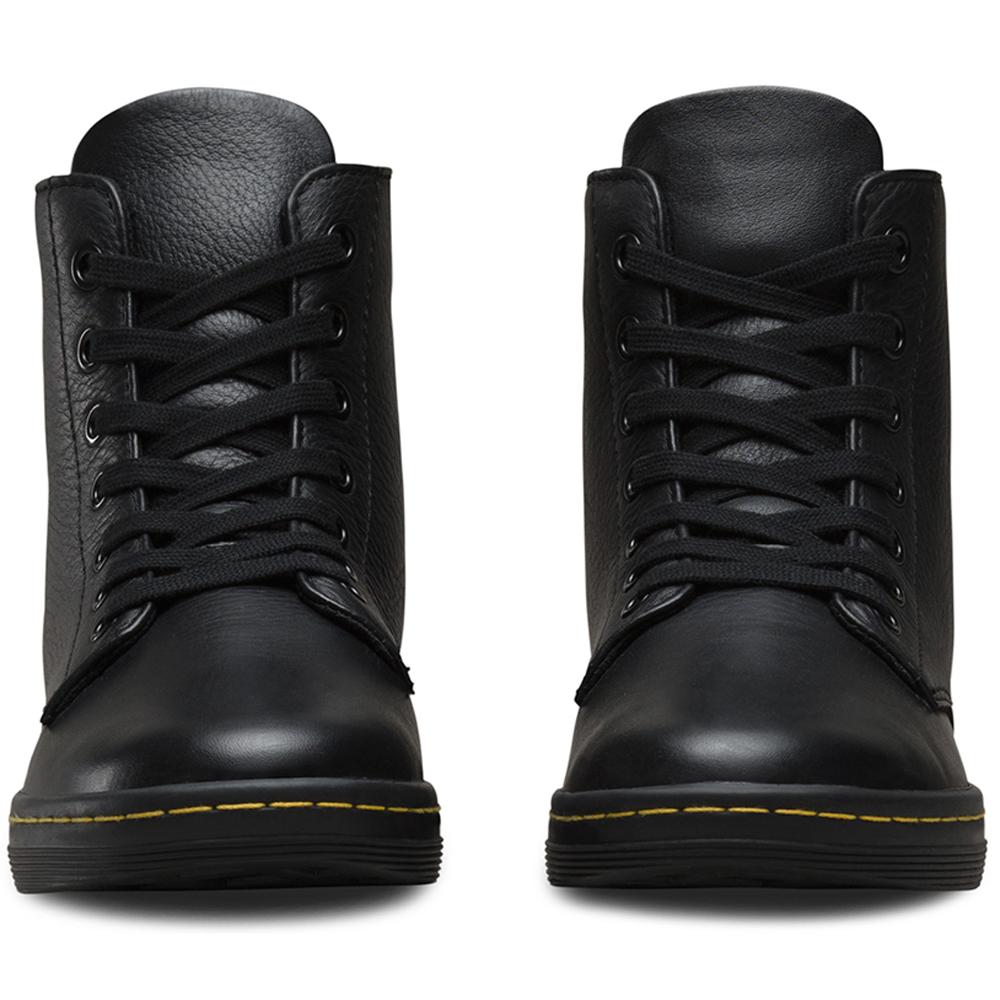 value for money premium selection arriving Buy Cheap Dr. Martens Leyton Game On Boot | Zelenshoes.com