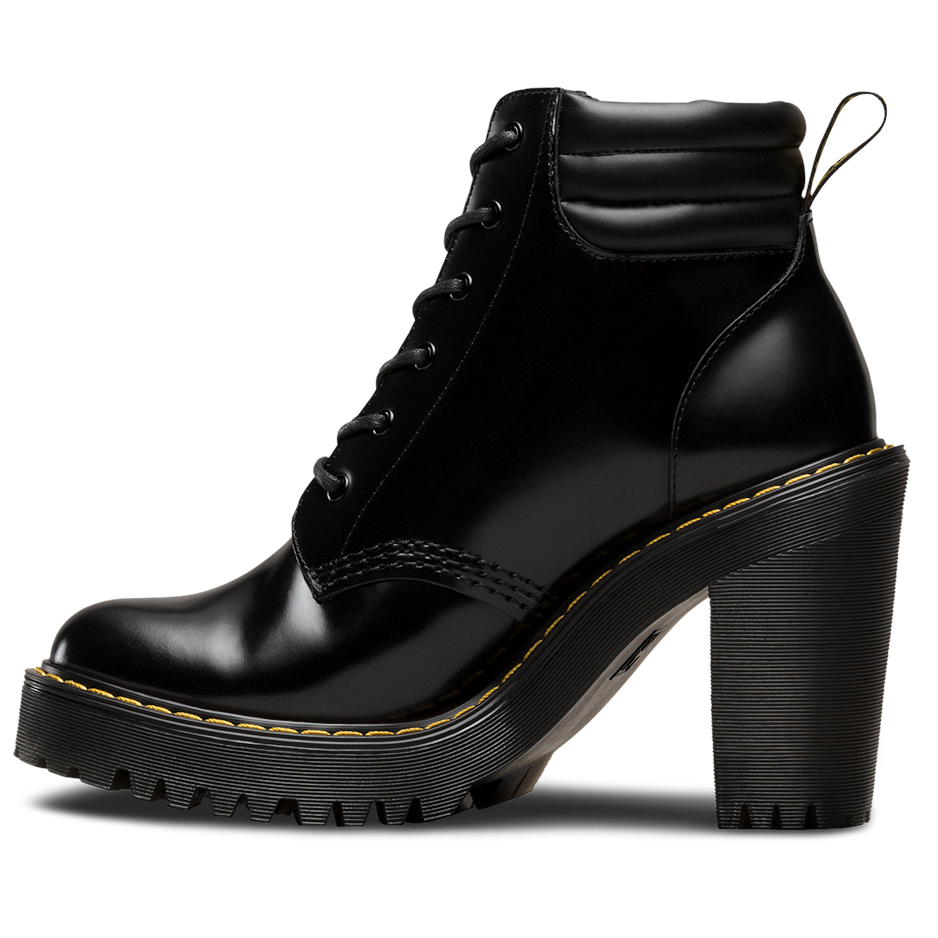 Buy Cheap Dr. Martens Womens Persephone Boot  4dc83ab67