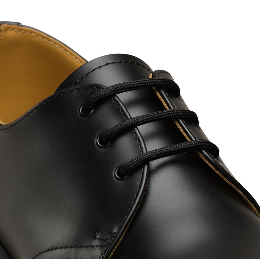 dr martin shoe laces