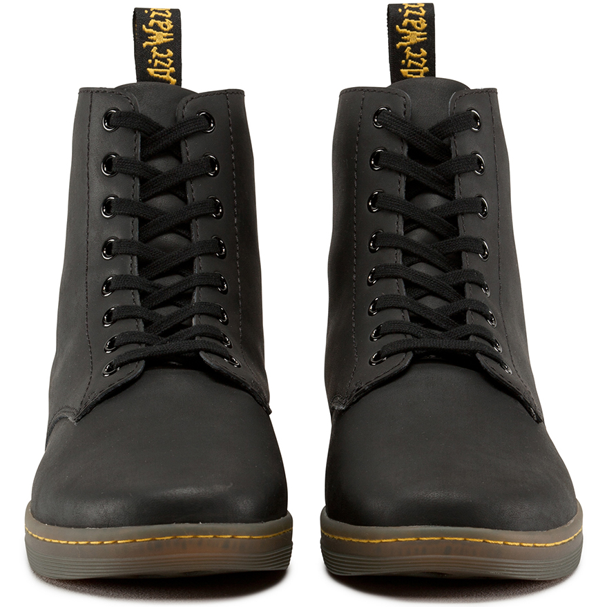 6fa9a26bd6da0 Buy Cheap Dr. Martens Tobias