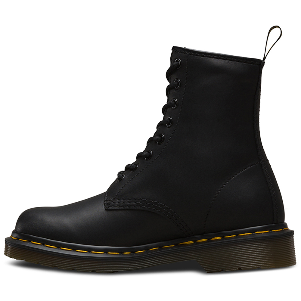 Shop a great selection of Dr. Martens at Nordstrom Rack. Find designer Dr. Martens up to 70% off and get free shipping on orders over $