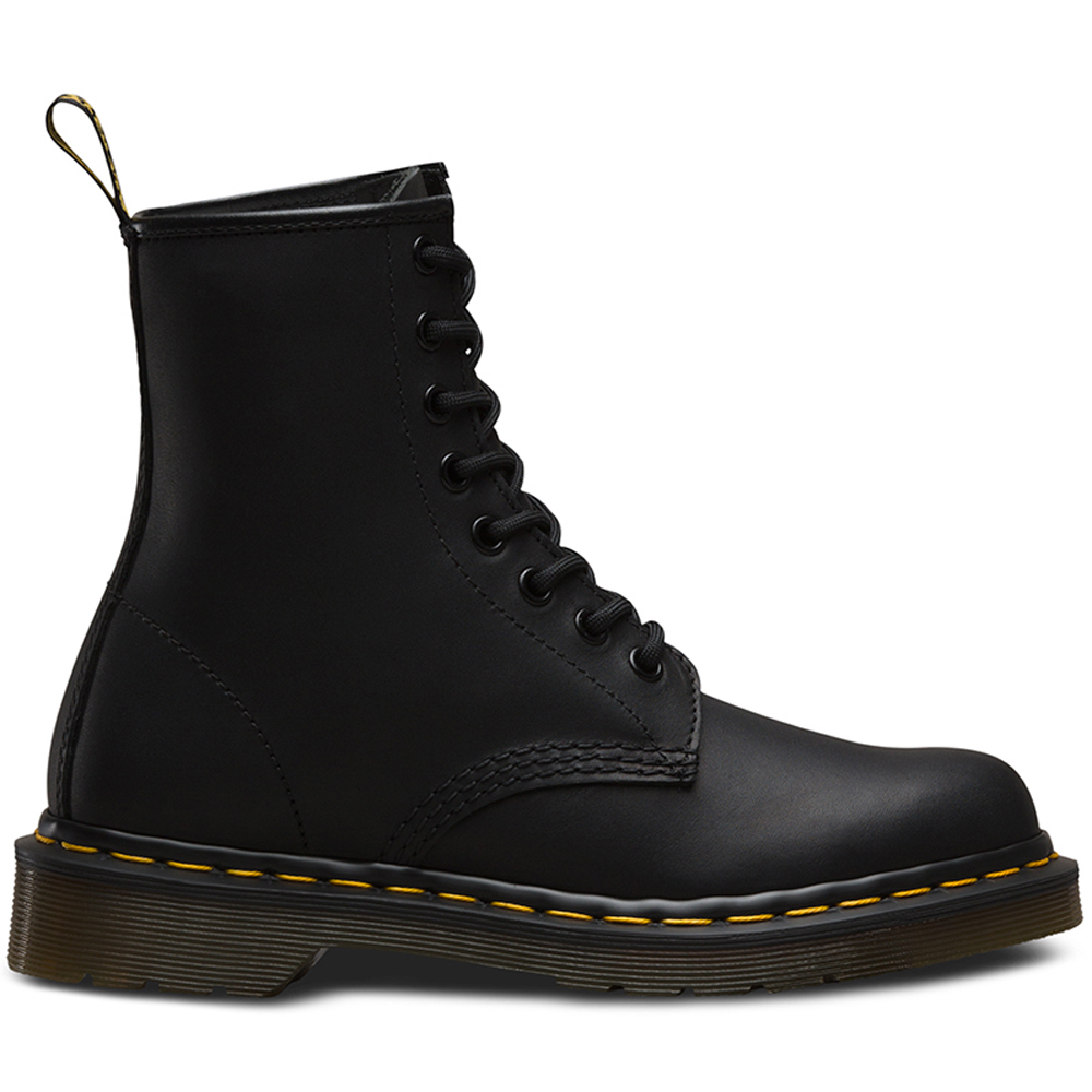 Cheap Dr. Martens Boots factory outlet UK, fashion Dr. Martens Boots sale with fast shipping, enjoy your shopping.