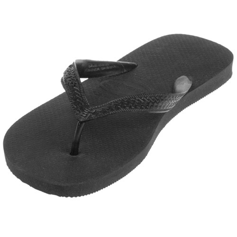 48256fb3b Havaiana Flip Flop Sandal