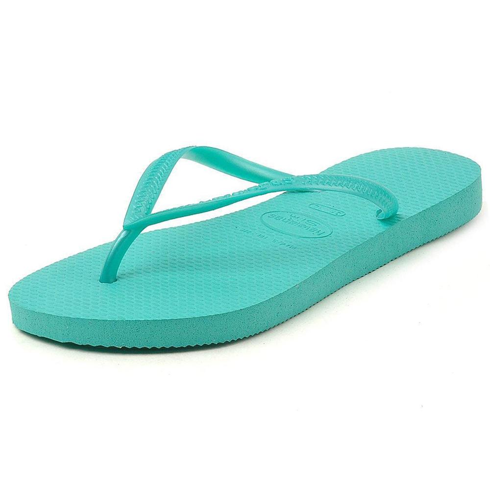 Buy Cheap Havaianas Slim Flip Flop