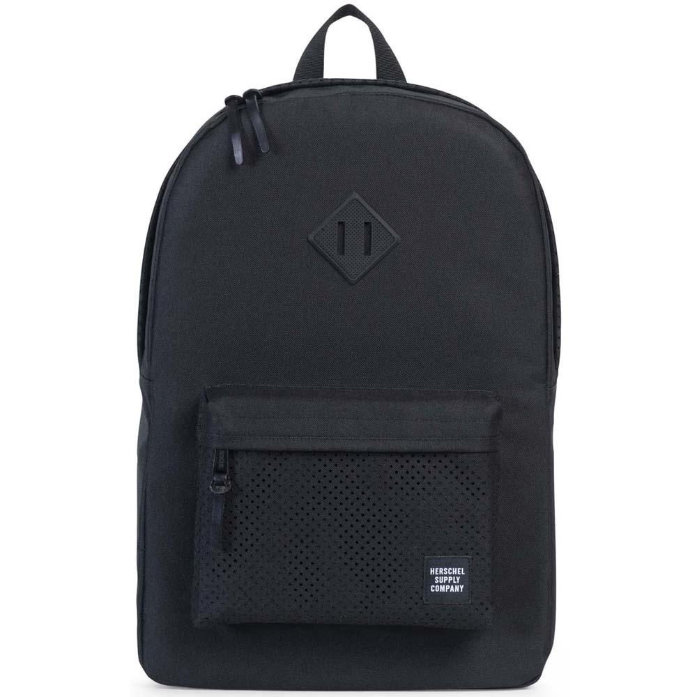 0c006c3fee Buy Cheap Herschel Speckle Heritage Backpack