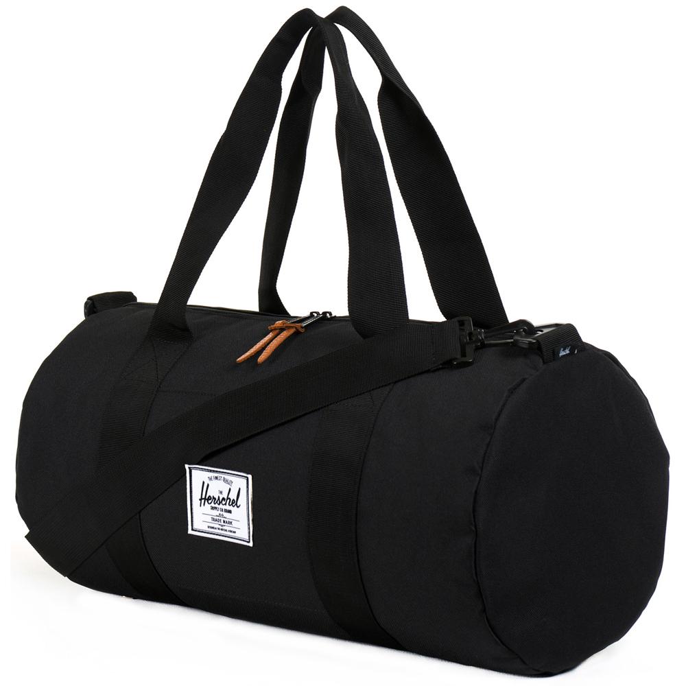 Herschel Sutton Duffle Bag Mid Volume
