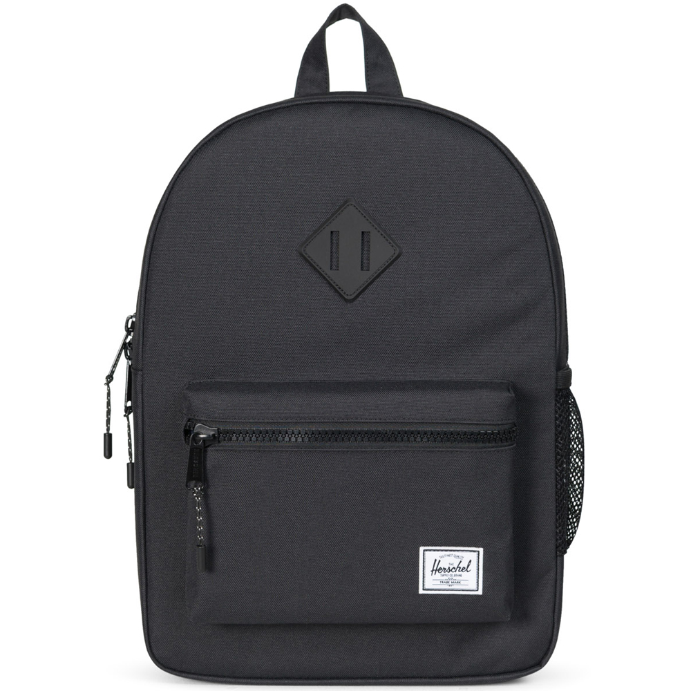 Buy Cheap Herschel Heritage Backpack - Youth  d0ee45a7070e2