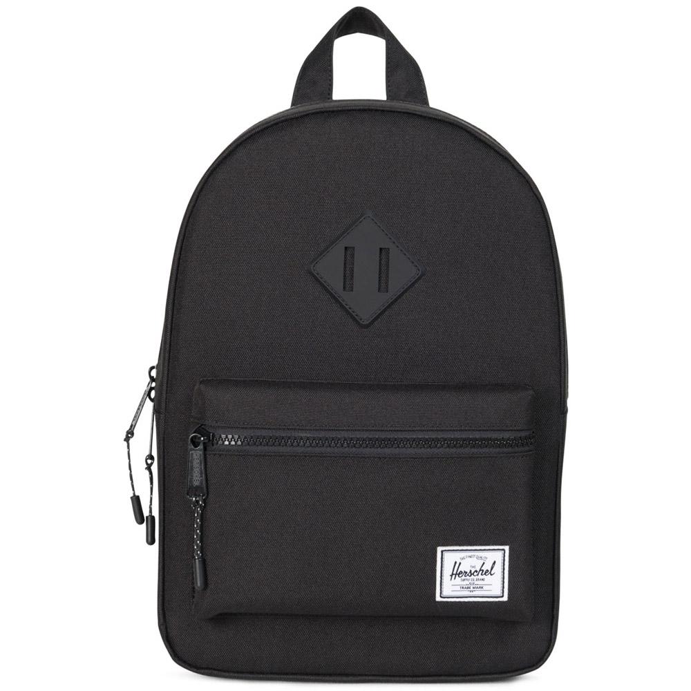 3223af6c7f7d Buy Cheap Herschel Heritage Backpack - Kids