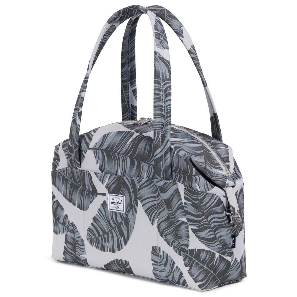 ececf729cb Buy Cheap Herschel Strand Duffle Bag