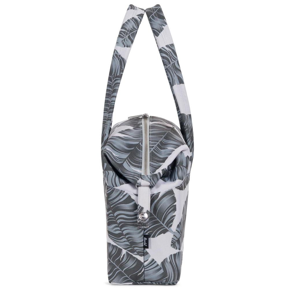 b3c0863e3 Buy Cheap Herschel Strand Duffle Bag | XS | Zelenshoes.com