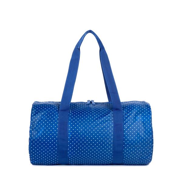 a990d287fa4d Buy Cheap Herschel Packable Lightweight Duffle Bag